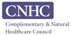 Hypnotherapist  Borve, Isle of Lewis. CNHC registered.